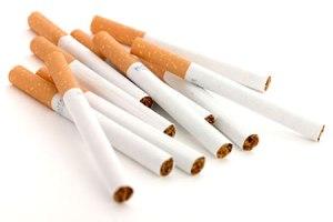Buck's Tobaccoria Smoke Shop
